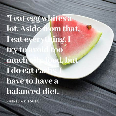 healthy eating quote of the day, importance of healthy lifestyle quotes, positive quotes healthy lifestyle, healthy lifestyle short quotes, healthy life quotes tumblr, #explore #cleaneats #gainpost #healthy #fitness #healthyfood #food #fit #healthylifestyle #health<br>