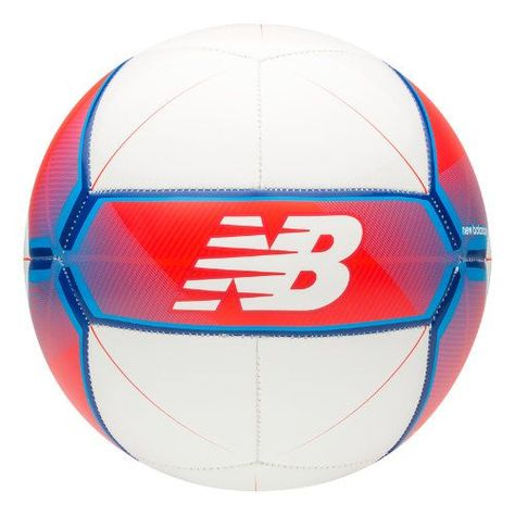 New Balance Men s   Women s Furon Dispatch Ball -  13c53d4a93