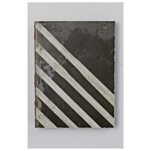 Merola Tile Take Home Sample Kings Rombos 9 In X Ceramic S1fpekromb The Depot Samples Floor