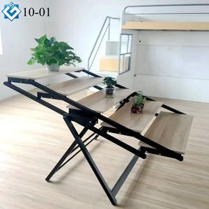 Source Furniture Fittings Transformer Convertible Table And Shelf In One Hydraulic Folding Hardware Mechanism With In 2020 Fitted Furniture Convertible Table Furniture