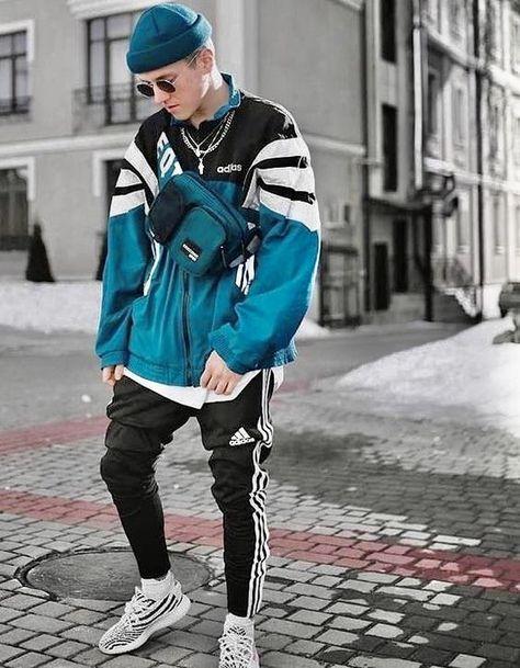 URB1™ vêtements streetwear | Boutique de vêtements & accessoires – URB1™ Vêtements Streetwear