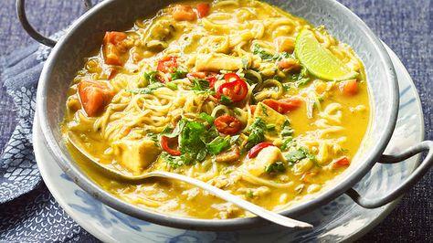 http://www.sbs.com.au/food/recipes/burmese-fish-noodle-soup-mohinga