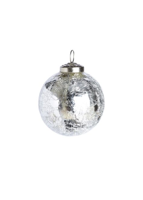 Christmas Shop Christmas Bulbs Decor Christmas Tree Decorations