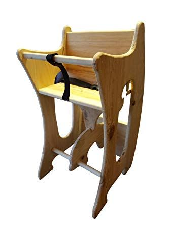 3 In 1 High Chair Rocking Horse And Desk All In One Review Chair High Chair Folding High Chair