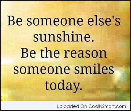 Delightful Smile Quotes That Will Make Your Day Beautiful Smile Quotes Smile Quotes Beautiful Kindness Quotes