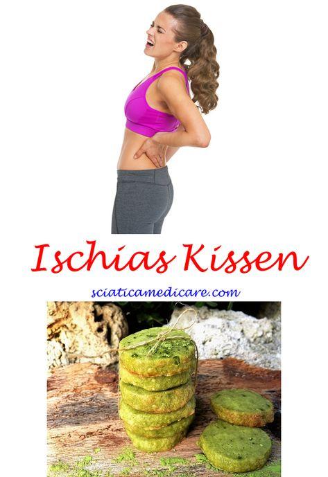 Akupunktur Bei Ischias Ischias Ischiasschmerzen Und Ischias
