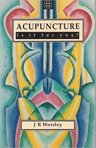 Acupuncture Is It For You Acupuncture Acupressure Acupuncturebookpdf Medical Books Free Download Pdf Review Residency Clinical India Online