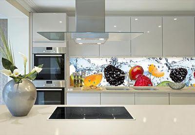 Best 40 Modular Kitchen Cabinets For Small Kitchen Designs 2019