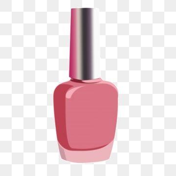 Nail Png Wektory Psd I Clipart Do Pobrania Za Darmo Pngtree Strona 10 Pink Nail Polish Girls Nail Polish Polish Poster