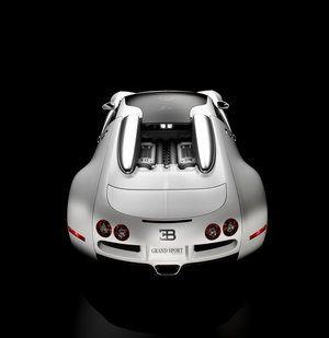 T6r6962 Final New Flat Jpg Bugatti Veyron Bugatti Veyron 16 Super Sport Cars
