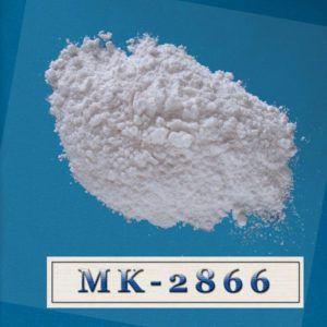 Supply GW-501516 (Cardarine) Powder Oral SARMs
