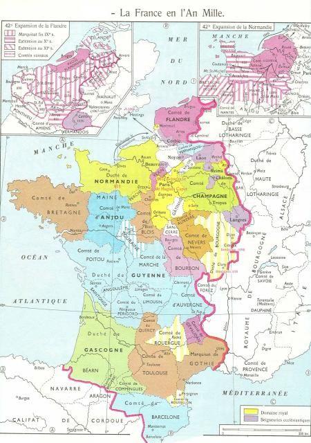 La France C Est Quoi Une Histoire Commune Un Etat Centralise Un Territoire Unique Un Peuple Unique U Carte Et Plan Carte De France Histoire Ancienne
