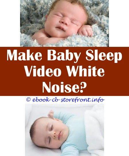 11 Hair Raising Baby Sleep During Feeding Ideas