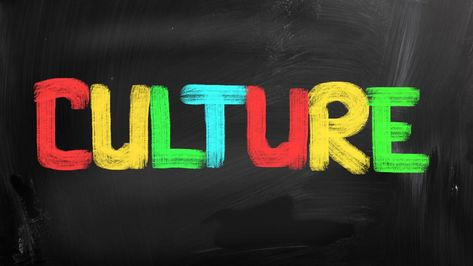Workplace culture is all in the details. - Washington Business Journal