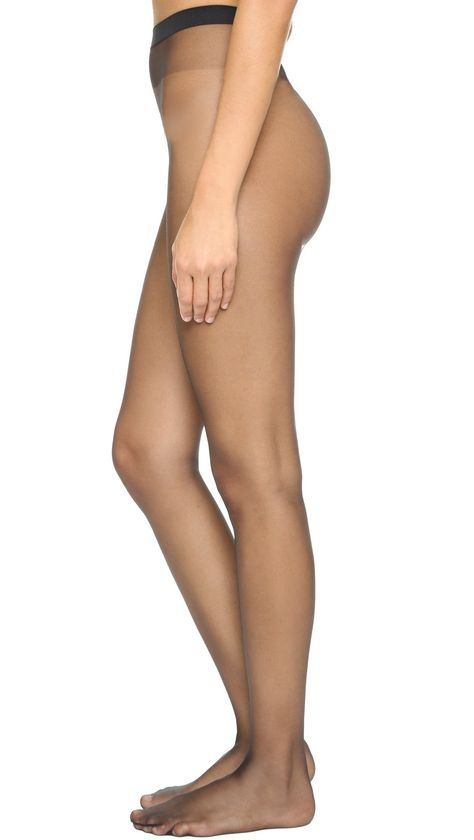 Wolford Naked 8 Tights   15% off 1st app order use code: 15FORYOU