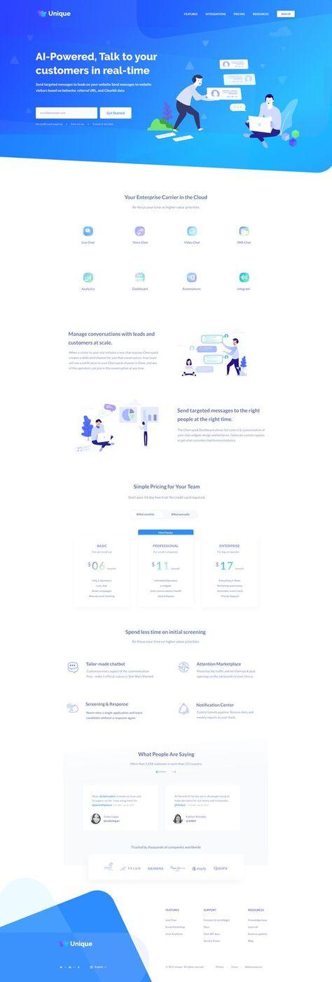 Best Agency for website design ideas