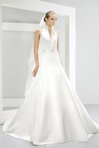 Vestiti Da Sposa Jesus Peiro.Abiti Da Sposa Jesus Peiro Collezione 2015 Nel 2019 Vestiti Da