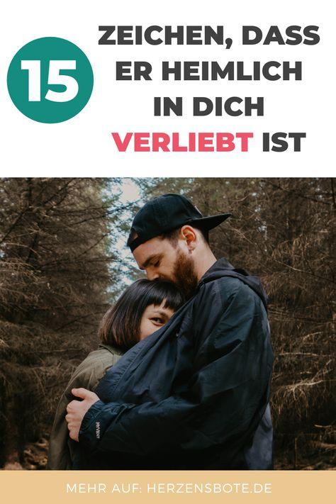 44 Hilfreiche Artikel - Leben, Beziehung und Trennung