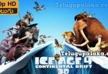 ice age 4 hindi dubbed movie torrent