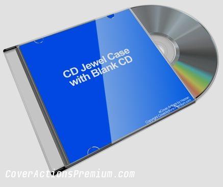Cd Jewel Cases  Slimline Cd Jewel Case Insert  Cd Cover