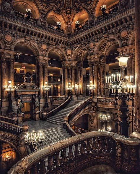 Architecture Baroque, Beautiful Architecture, Beautiful Buildings, Beautiful Places, Beautiful Pictures, Architecture Memes, University Architecture, India Architecture, Futuristic Architecture