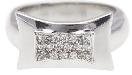 7b057ce672b3 Jules Collins Jewellery