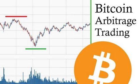 top 5 bitcoin siti di trading)