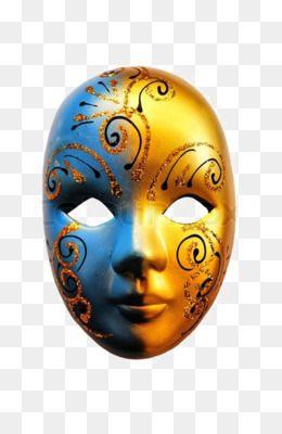 Carnival Mask Png Carnival Mask Transparent Clipart Free Download Mask Clip Art Gold Carnival Mask Png Clip Art Image Carnaval