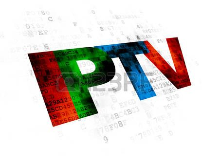 We have the largest IPTV server in Europe we provide Premium IPTV