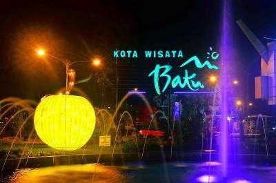 Paket Wisata Surabaya Malang Batu 4 Hari 3 Malam Paket Tour Ke Batu Malang Dari Surabaya Berdurasi 4 Hari 3 Malam Yang Menjadi Salah Satu Pi Malam Batu Malang