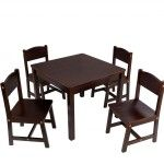16 Good Toddlers Table And Chair Sets
