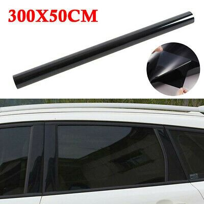 15 Window Tint Film