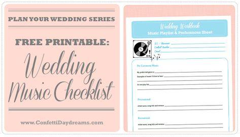 Wedding Dj Contract   Wedding Dj Setup   Pinterest   Wedding Dj
