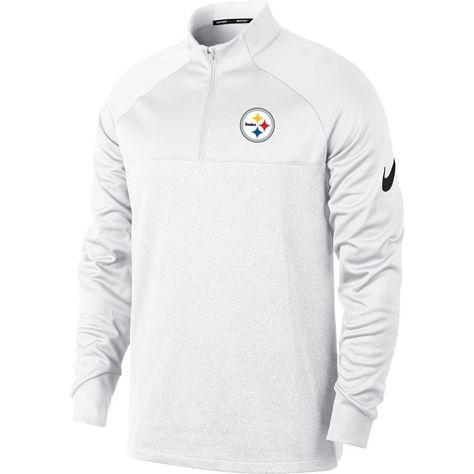 68b5a05b Yoga-Mad Half Toesox   Nike fashion   Mens golf jackets, Golf jackets, Mens  golf