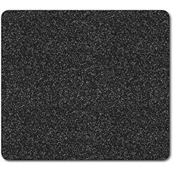 Zeller 26254 Glasschneideplatte Granit Anthrazit Amazon De Kuche Haushalt Glas Schneiden Granit Glas