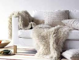 Ikea Peau De Mouton Recherche Google Deco Cocooning Decoration Europeenne Deco