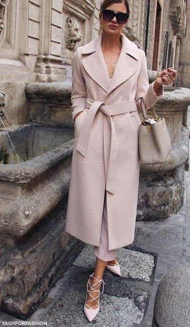 Best new year women outfit ideas 100 - Fall Outfits