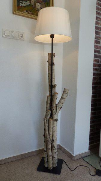 Pin By Bour Lynn On Lampen In 2020 Floor Lamp Retro Floor Lamps Lamp