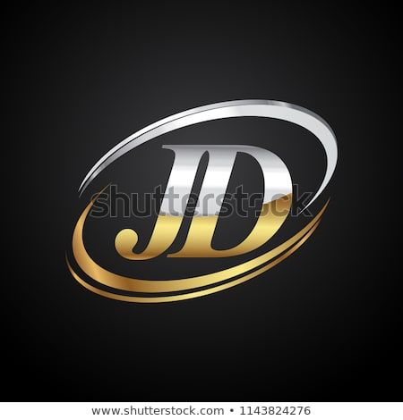 23+ Jd Logo Hd