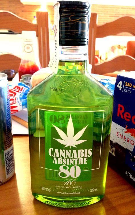 Виски из марихуаны марихуана алкоголизм