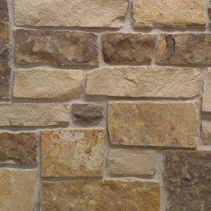 Products Thin Stone Veneer Stone Veneer Natural Stone Veneer