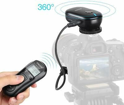 Pin On Camera And Photo Accessories Cameras And Photo