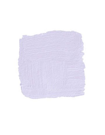10 Purple Paint Colors To Inspire You To Decorate Without Fear