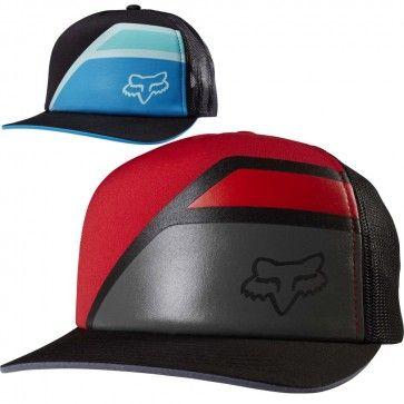862cad2394ae ... ireland dp fox racing overlapped mens snapback hats snapback fox racing  and foxes 41967 98271