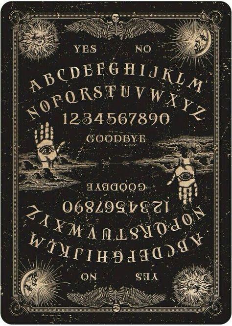 365 Days of Halloween \\u2026