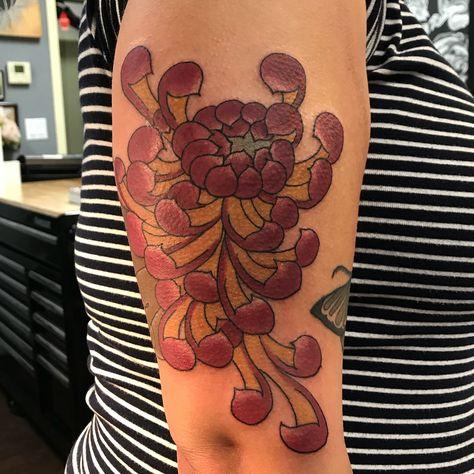 tatuaje #art #artist #artwork...