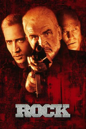 Regarder Rock 1996 Film Complet En Streaming Vf Entier Francais The Rock Movies Full Movies Online Free Free Movies Online