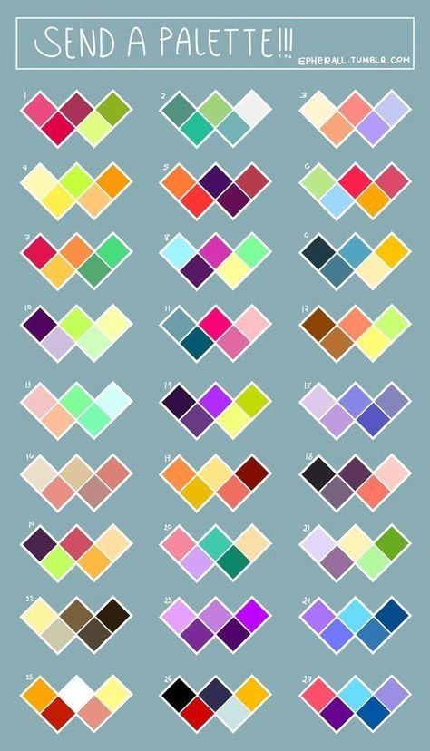 51 Ideas De Combinar Colores Combinar Colores Colores Paletas De Colores