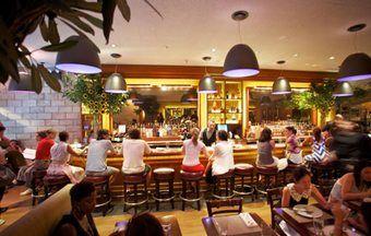 Picture Best Vegan Restaurants Nyc Restaurants Vegan Restaurants