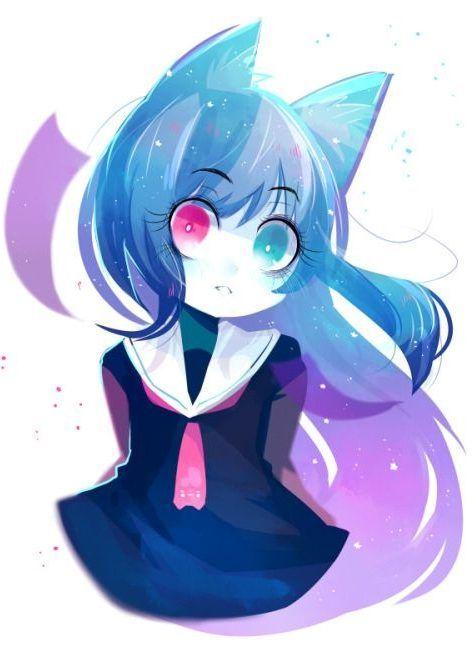 20 Beautiful Anime Art Ideas Best Anime Arts You Ll Love Anime Art Beautiful Anime Art Anime